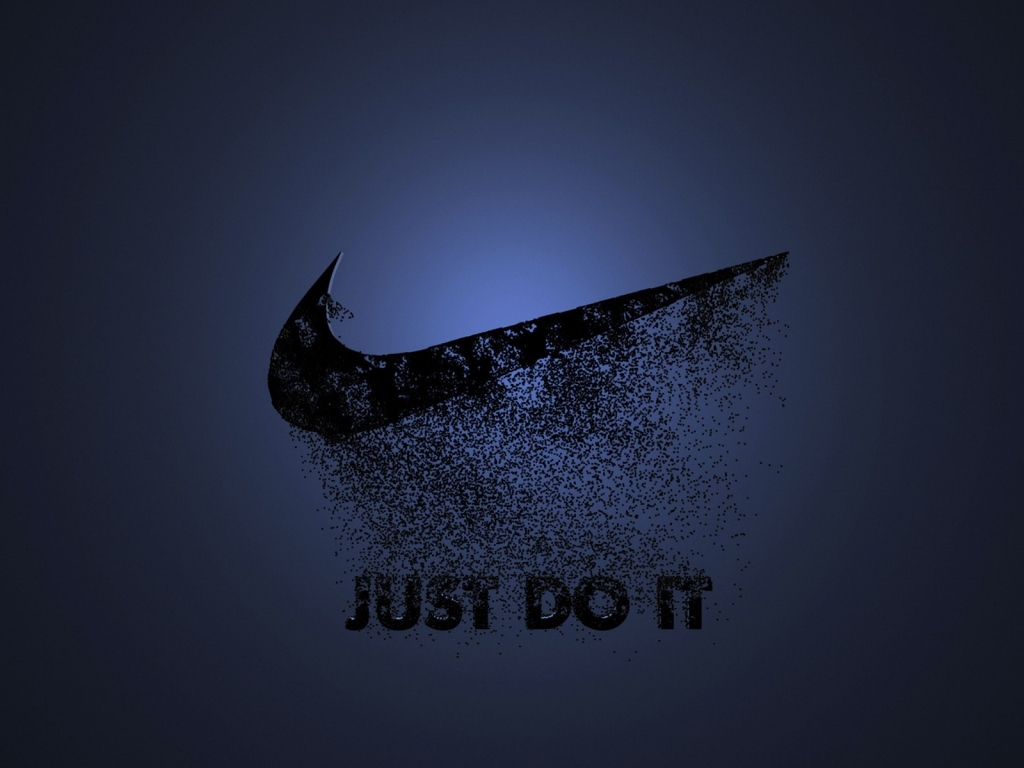 gallery/nike_logo_slogan_sport_advertising
